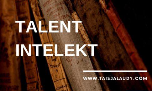 Intelekt Test Gallupa – 34 Talenty wg testu StrengthsFinder 2.0