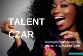Czar Test Gallupa – 34 Talenty wg testu StrengthsFinder 2.0
